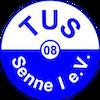 Turn- und Sportverein von 1908 Senne I e.V. Logo